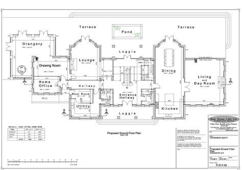 mansion floor plans free unique mansion home plans 12 georgian mansion floor plans smalltowndjs