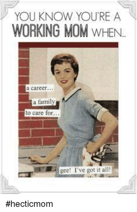 Working Mom Meme - working mom meme images reverse search