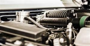 2020 Ford Mustang Cobra Price, Specs, Horsepower | Horsepower Update