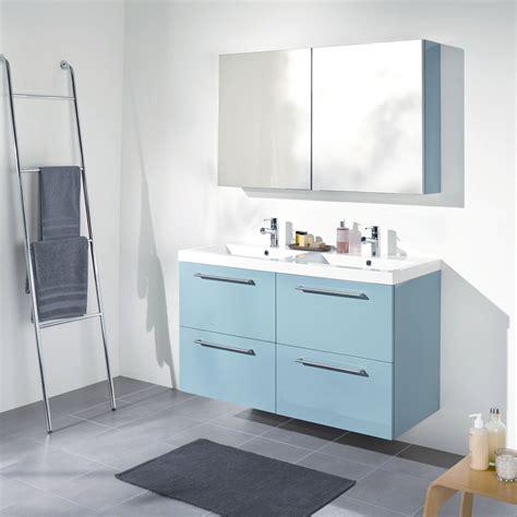 robinet mitigeur cuisine ikea meuble salle de bain blanc brico depot