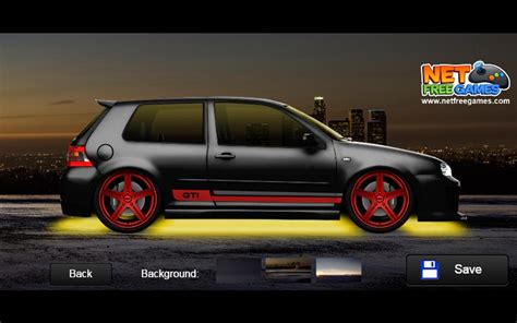 golf 4 tuning tuning golf 4 for android apk