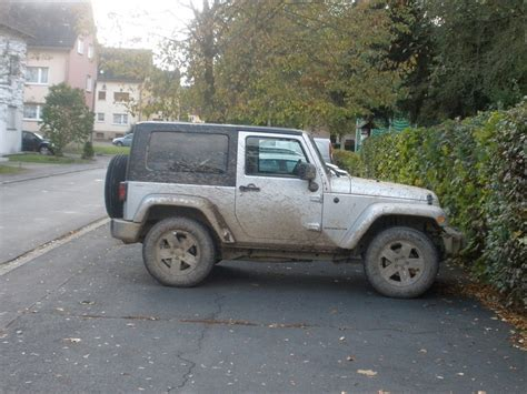 silver jeep 2 door my project jk com pa171271 powered by photopost