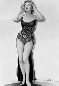Best Marilyn Monroe Full Body Ideas And Images On Bing Find What