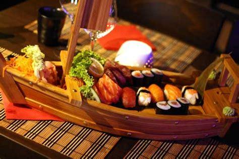 cuisine arlon wasabi arlon cuisine asiatique grillade location de