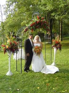 outdoor weddings outdoor weddings on beautiful lyons lake in nassau ny