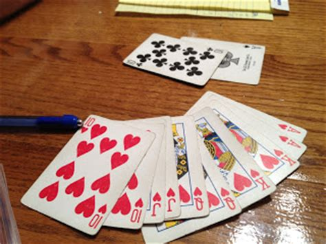 3 handed pinochle deck 1000 ideas about pinochle cards on bridge