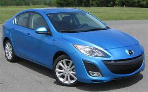 Mazda 2 2008 : mazda 5 2 3 2008 auto images and specification ~ Medecine-chirurgie-esthetiques.com Avis de Voitures