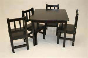 kitchen sofa furniture sofa furniture kitchen childrens wooden table and chairs set