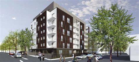 visite virtuelle des appartements t 233 moins de la r 233 sidence les balcons de la cerisaie 224 fresnes