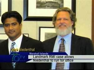 Landmark RMI Case Allows Naturalized Citizens To Run For ...