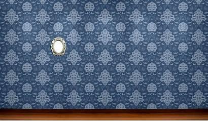 Wallpapers Fabrics Pattern Read Zoom