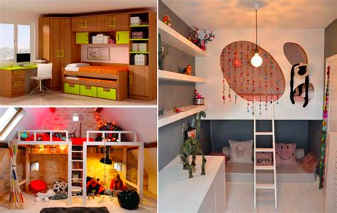 optimiser espace chambre idee chambre bebe petit espace chaios com