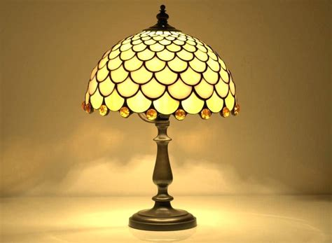 Small Table Lamp Shades S S Glass Table Lamp Shades Vertical Blinds For Sliding Glass Doors Lowes Shed Roll Up Door Double Garage Screen Over The Hanging Mirror Antique Seamless Shower Metal Jamb Alpha Windows And