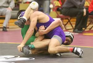 Portage wrestling maintains its DAC stranglehold   NWI ...