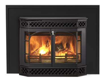 vermont castings fireplace insert vermont castings stoves fireplaces inserts home