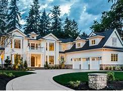 New House Ideas Pinterest by Inspiring New House Plans Craftsman House Plans Designer House Plans
