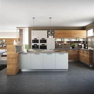 Küche Planen Mit Preis : k chen designlinien fm ~ Michelbontemps.com Haus und Dekorationen