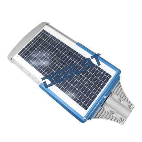 solar powered outdoor landscape light  lumens led
