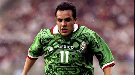 mexico soccer fan gear mexico 39 s new jersey a bit bland but will still be bought