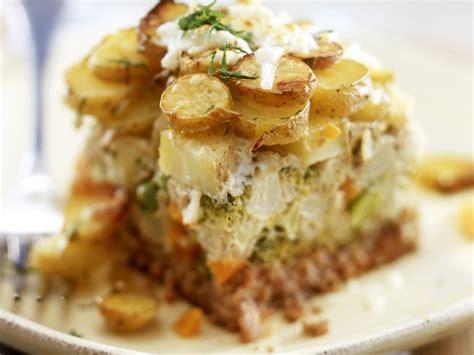 rezepte mit hackfleisch und kartoffeln rezepte mit blumenkohl kartoffeln und hackfleisch