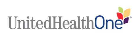united healthcare vision plans arizona arizona health agents