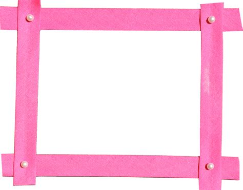 photo frames com free freebies frames