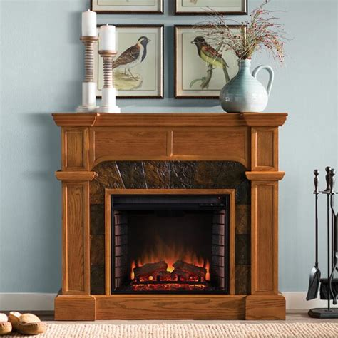 fireplaces indoor electric fireplaces wood burning stoves