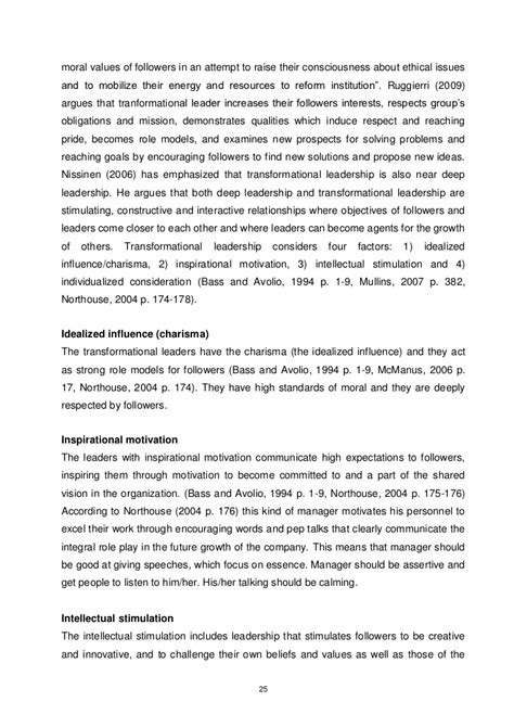 How to write a biography about yourself demonstration speech thesis statement factors affecting employee motivation thesis describe a quiet place essay
