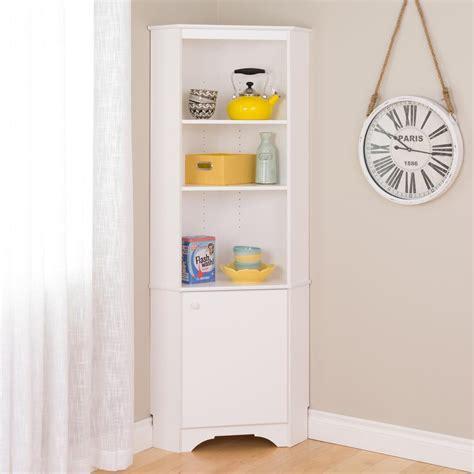 White Clothes Cupboard by Prepac Elite White Storage Cabinet Wscc 0604 1 The