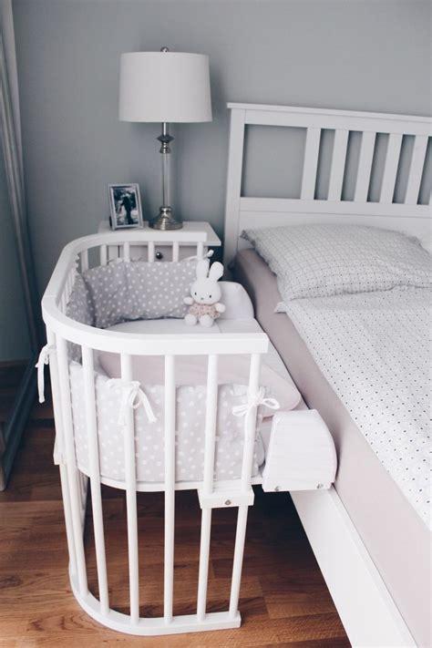 Außerdem erfahrt ihr in diesem. My Blog   √ 27 niedliche Babyzimmer-Ideen: Kinderzimmer ...