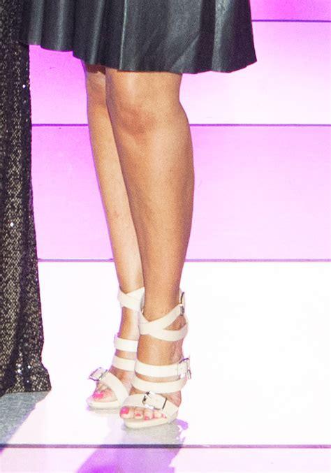 rupauls drag race lisa robertson  qvc returns  tv