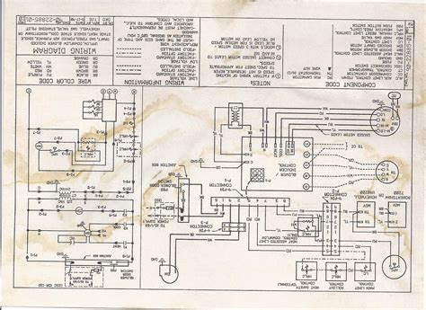 Rheem Centurion Furnace Wiring Diagram Electrical Oil