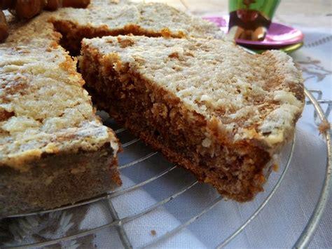 dessert avec des dattes 28 images gateau aux dattes et a la meringue g 226 teau alg 233 rien