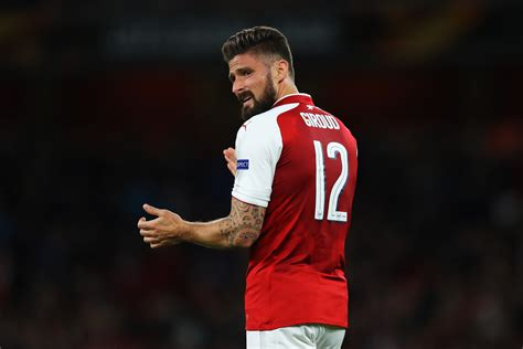 NewsNow: Arsenal Player Ratings news | Breaking News 24/7