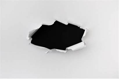 Paper Torn Papel Rasgado Papier Fondo Strappata