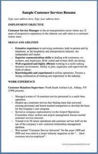 lc my resume customer service 1000 ideas about resume services on build a resume resume and create a cv