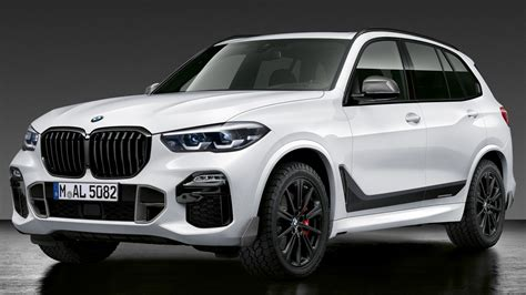 Bmw X5 M 4k Wallpapers by Wallpaper Bmw X5 M Suv 2019 Cars 4k Cars Bikes 20798