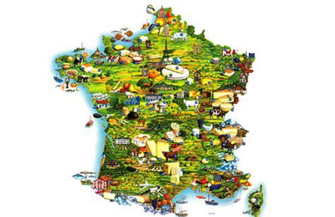la cuisine des terroirs la gourmande cuisine française