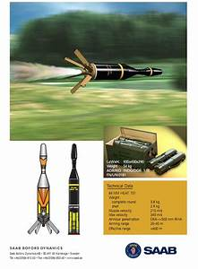High Power Rocketry  The Hurt Locker