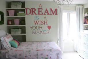 Diy Bedroom Decorating Ideas For That Diy Diy Show Diy Decorating And Home Improvement Blogdiy Show Diy