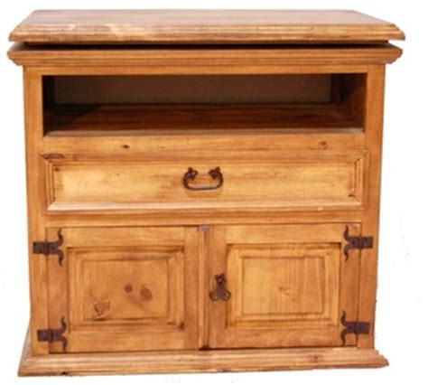 large swivel top tv stand southwestern entertainment centers  tv stands  million