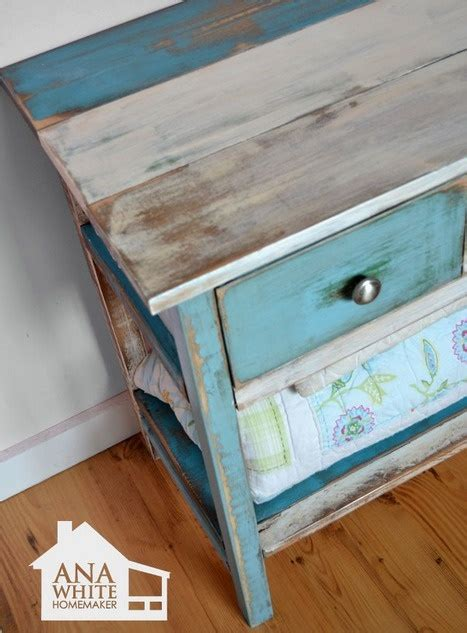 antique aged distressed reclaimed wood multi color