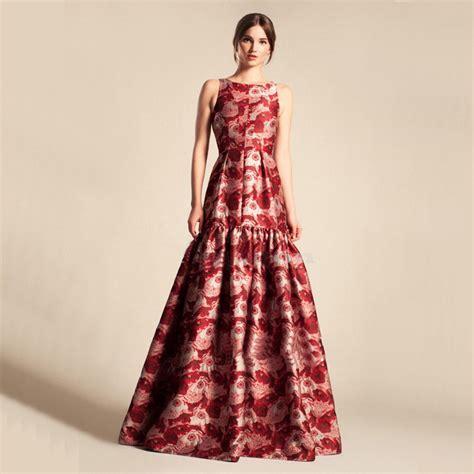 of the designer dresses designer dresses dress yp