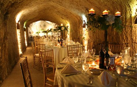 Top 5 Unusual Wedding Venues Weddingelation