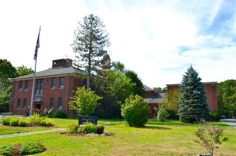 home stanley elementary school