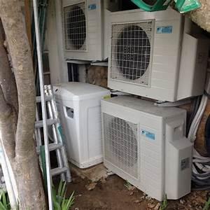 pompe chaleur piscine daikin With fonctionnement pompe a chaleur piscine 6 pompe 192 chaleur pour piscine chauffage climatisation