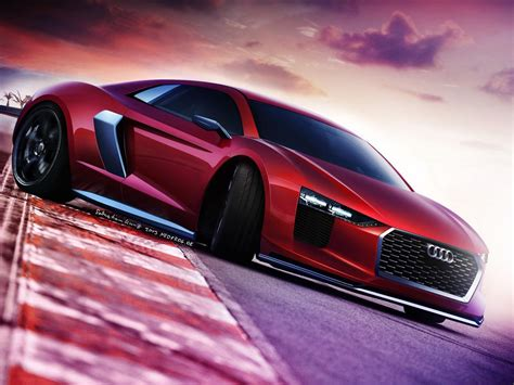 Audi R8 Wallpapers by Audi R8 Spyder 2015 Wallpapers Wallpaper Cave