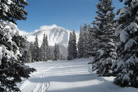 file parry peak from winter park jpg wikimedia commons