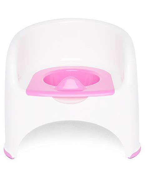 potty chair mothercare baby toilet potties potty seats from mothercare