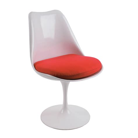 chaise saarinen saarinen tulip chair by knoll in our shop
